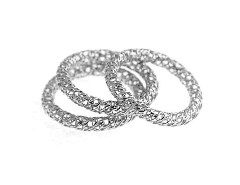mesh_rondelle_ring_all_silver