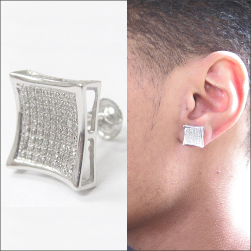single-earring-for-men