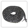 Black Diamond Chain - Hip Hop Jewelry Chain