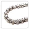 Hip Hop Jewelry - Diamond Chain