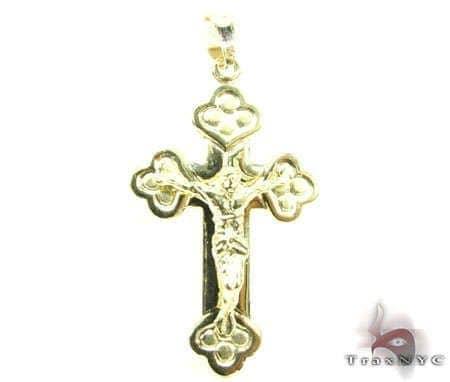 Cairo Cross 2 Gold