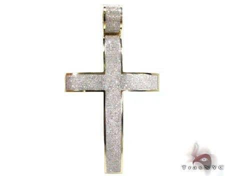 Super Cross 2 Diamond