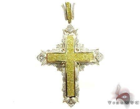 Royal Kings Cross Diamond