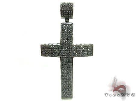 Black Diamond Ultra Cross Diamond