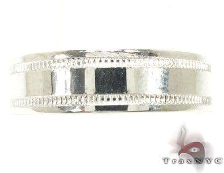 Enako Ring Style
