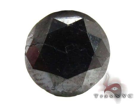 Loose Black Diamond 19671 Loose-Diamonds