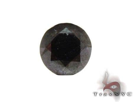 Loose Black Diamond 19677 Loose-Diamonds