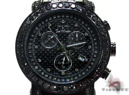 TraxNYC Watch TraxNYC オリジナル時計