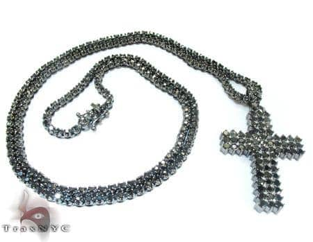 4.9 out of 5 based on 197 ratings. Men s real hip hop jewelry ... c995809ef