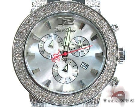 Joe Rodeo Broadway Watch JRBR10 Joe Rodeo
