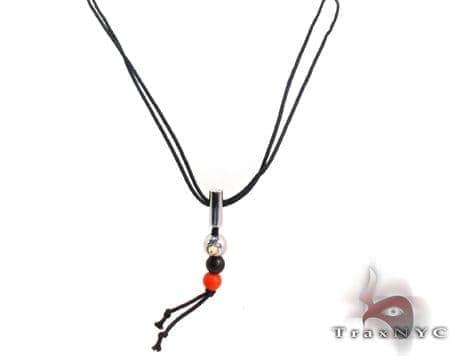 Baraka Stainless Steel Chain GC50127 Stainless Steel