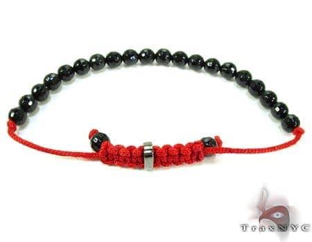 Child's Bracelet 27819 Silver