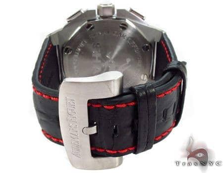 Audemars Piguet Royal Oak Offshore Shaquille Watch Audemars Piguet Watches