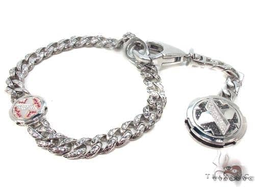 Custom Dog Chain Diamond