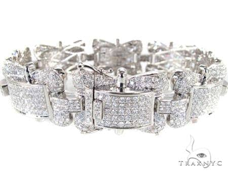 Timeless Bracelet Diamond