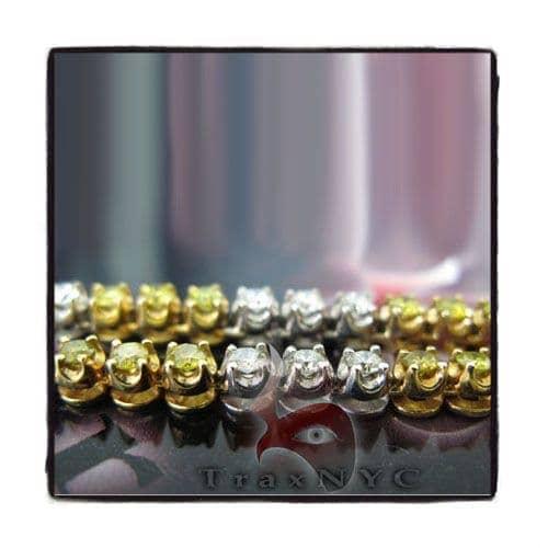 CRC Diamond Chain 30 Inches, 69 Grams Diamond