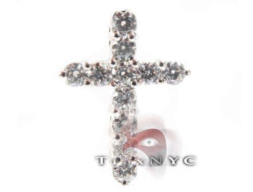 Shiny Cross 2 Style