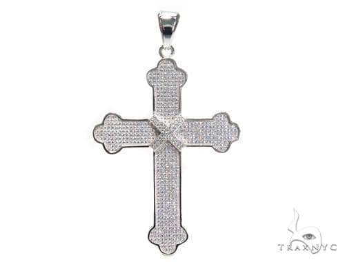 Silver Cross 41069 Silver