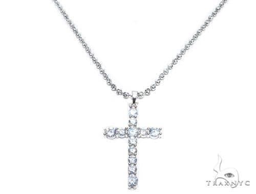 Silver Cross 41143 Silver