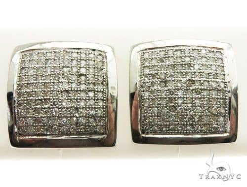 Micro Pave 62608 Stone