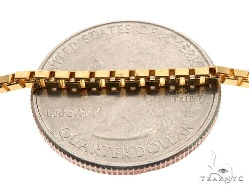Custom Made Diamond Pendant Necklace ダイヤモンドネックレス