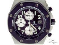 Audemars Piguet Watch 42341 Audemars Piguet オーデマピゲ
