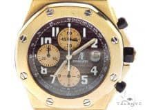 Audemars Piguet Watch 42338 Audemars Piguet オーデマピゲ