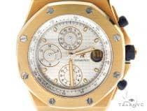 Audemars Piguet Watch 42337 Audemars Piguet オーデマピゲ