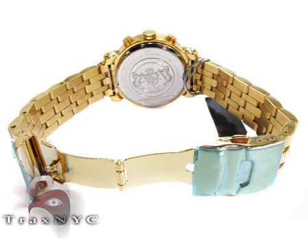 Joe Rodeo Classic Diamond Watch JCL19 Joe Rodeo