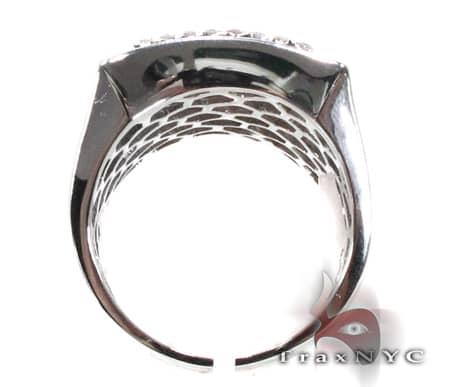 Bruno Ring Stone