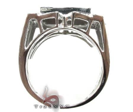 Andrews Ring Stone