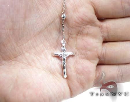 Rosary Beads 5 Rosary