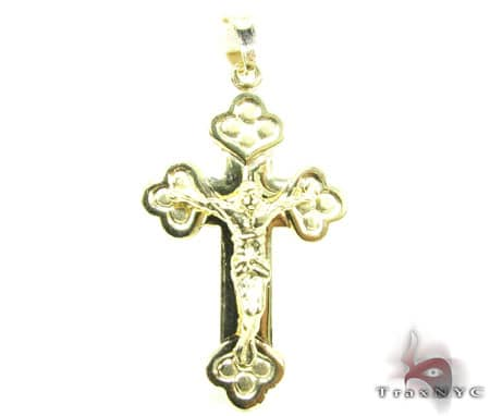 Cairo Cross 2 Gold