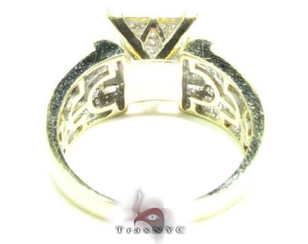 The Feminine Ring Anniversary/Fashion
