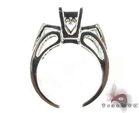 WG Brooke Ring Engagement