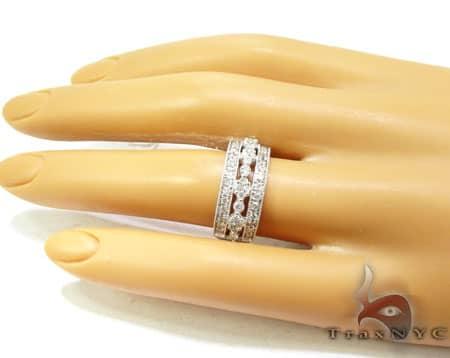 Renaissance Ring Wedding