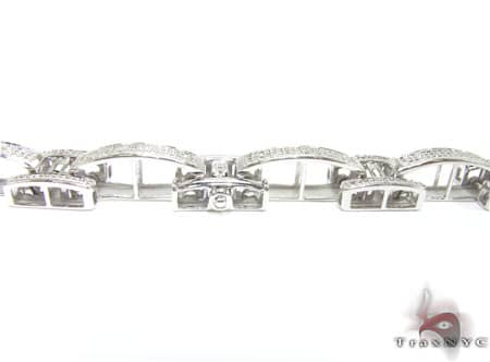 Ace Bracelet Diamond