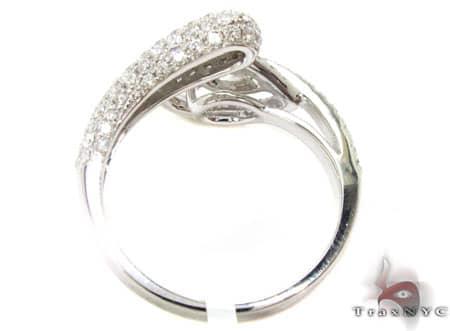 Hannah's Ring Anniversary/Fashion