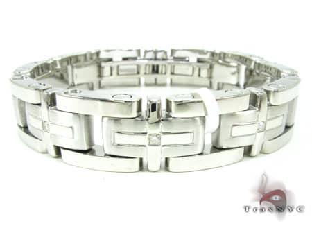 JoJino VTY-D05 Diamond