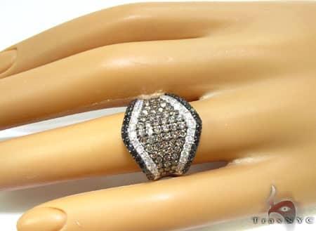 Legendary Ring Anniversary/Fashion
