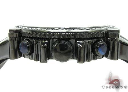 Black Diamond JoJino Watch IJ-1172