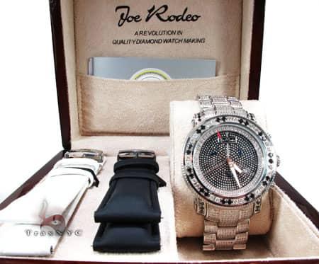 Joe Rodeo Junior Multi JJU44 Joe Rodeo