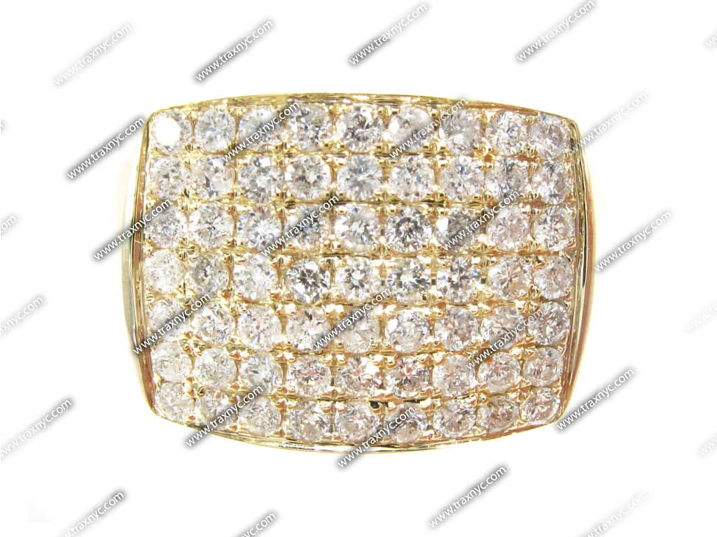 Joe Rodeo jewelry has new