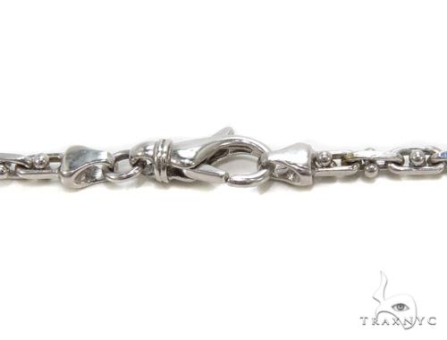 14k Gold Bracelet 39396 Gold