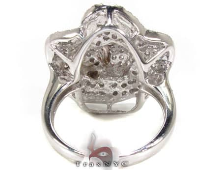 WG Flora Ring Anniversary/Fashion