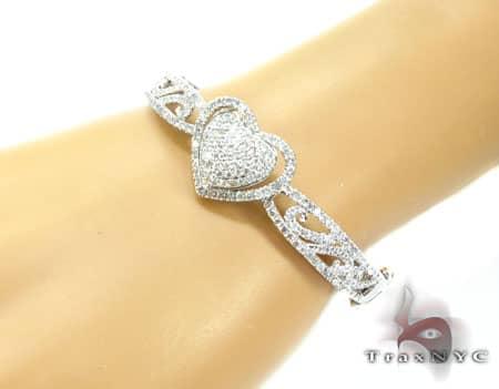 26112 DUBLICATE Diamond