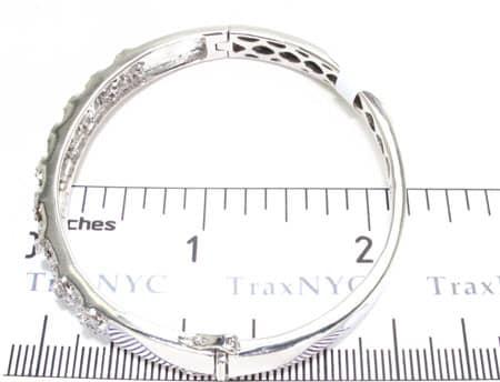 WG Antibes Bracelet Diamond