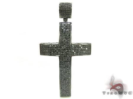 Black Diamond Ultra Cross Diamond