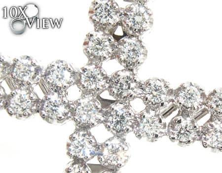 Custom Jewelry - Parsley Custom Rosary Rosary
