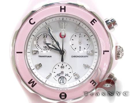 The official store of Michele Watches Sale & Deals offers the best prices on Fashion Apparels & Accessories and more. This page contains a list of all Michele Watches Sale & Deals Store coupon codes that are available on Michele Watches Sale & Deals store.